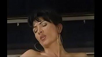 indian mature aunty smoking and sucking dick nice www.desimasala.wapact.com