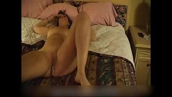 black cock sluts 7分钟