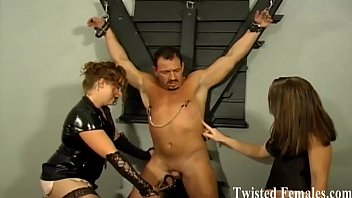 Teasing your while your locked in chastity
