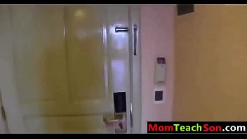 Sleep fucking mom and son - Adult Online Sex Dating >  MomTeachSon.com  <