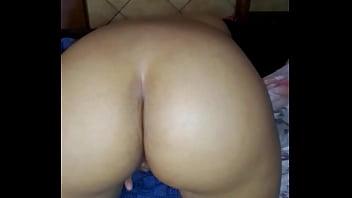 Rico anal