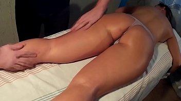 SEX Massage HD EP20 FULL VIDEO IN WWW.XV100.CO thumbnail