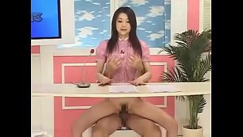 巨乳女がガンガンセックスする動画で抜くしかない!