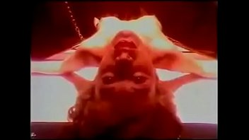 Sex Dwarf   Sof t Cell   Original 1981 Banned  al 1981 Banned Video