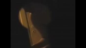 hidden cam in s chool