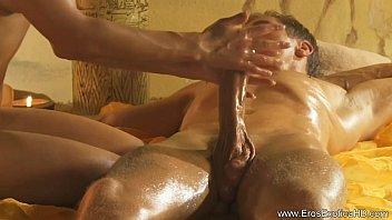 Intense Handjob  Massage From Turkey urkey