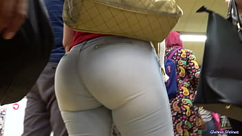 Big Asses And Pawg