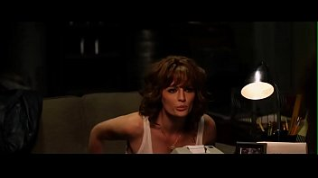 Actress stana katic naked - Stana katic - cbgb