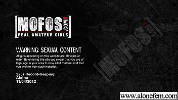 Alone Amateur Girl Masturbate With Sex Dildo Toys movie-15 porno izle