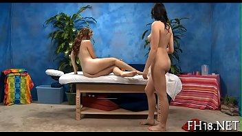 Erotic teen fuck tubes Erotic massage tubes