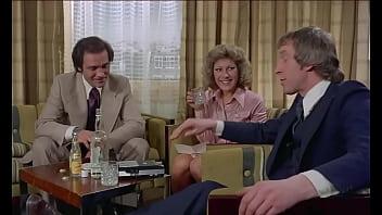 The Sweeney 1977