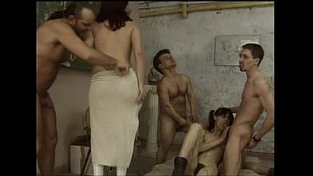 Golden showers free movies - German piss clips