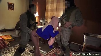 Pale blowjob local working girl...