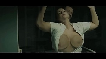 New Celebrity Porn Scene Video