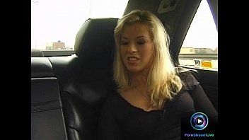 Erika and Leslie unforgettable threesome sex