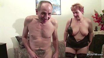 Die beliebtesten Videos von Tag: oma porno