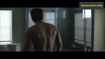 Homosexual celebrity couples Ben affleck nude - his cock ass exposed