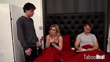 Cory Chase in Free family use new full video dad and sun fuck mom thumbnail
