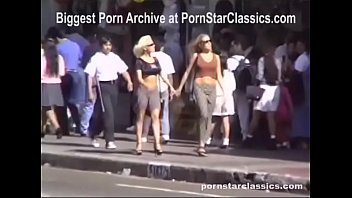 The greatest ass you porn - Anal town usa