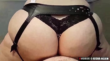 Streaming Video WHITE WHORE RIDING REVERSE COWGIRL - XLXX.video
