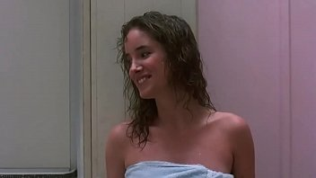 Friday the 13th 4:  Sexy Shower Girl