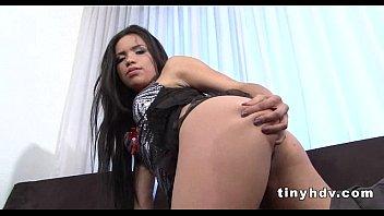 Dnika lea romero nude - Hot latina teen wendy romero 51