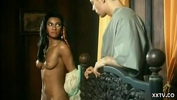 Adult sattelite channels - Julia chanel - marco polo 1995