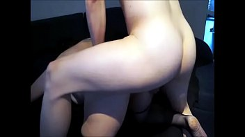 Homemade couple doggystyle - 4you m85h88