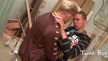 Gay john holmes - Twink boy media twinkly attracted for cock