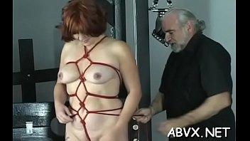 bizarrer sex vids