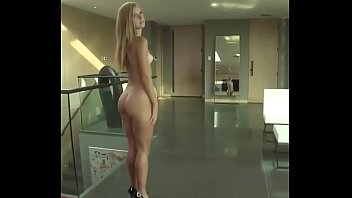 Mimi rogers nude clip Rica gabacha modelando desnuda