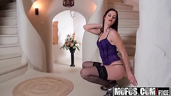 Mofos - Mofos World Wide - (Mira) - Anal Pleasure In Europe