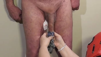 14-Jan-2016 Various a. of pain pig slave (FemDom)