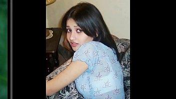 Adult choti bangla - Night story love jecika sobnam