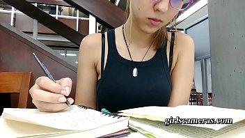 biblioteca webcam teengirl 5分钟