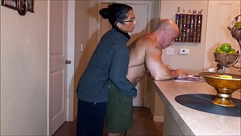 Horny step sister creampied 13分钟