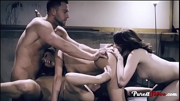 Sex Addicts Anonymous-Jaye Summers