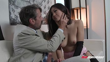 Kendra Spade Lets You Watch Her Fuck 12分钟