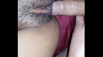 cheating wife fucking with her husband´s brother