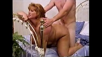 ProfileBBW.com # mature mama with huge boobs