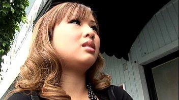 Metro - Asia Noir 05 - scene 2 - extract 1 4 min