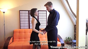 Young teen wearing pantie Young courtesans - teen courtesan jalace knows her job teen-porn