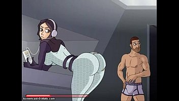 Free 3d hentai video flash games - Meet and fuck ass effect
