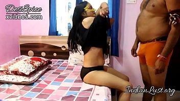 High Profile Indian Randi Nisha Leaked Sex Tape
