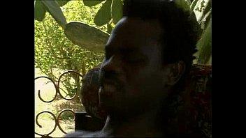 Engel von Afrika (Angel of Africa 2001) - Jessica Lanoux interracial Vorschaubild