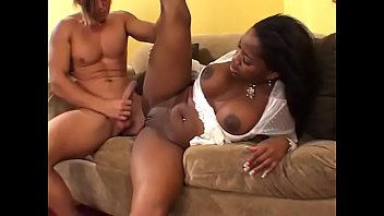 Lori alexia fuck Ebony honey lori alexia sucks white dudes pole in the car then they go home to fuck