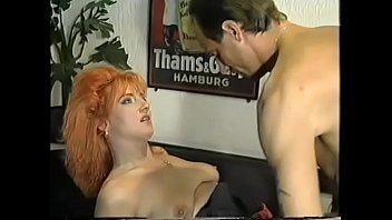 Part 1 of: A terribly horny family - with TIZIANA REDFORD GINA COLANY from 1994 1 h 49 min