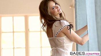 Babes - EMILYS SECRET - Emily Addison