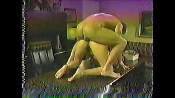 CABLE CHANNEL VHS part1