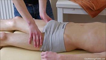Hot Massage Sucking In 69 Position
